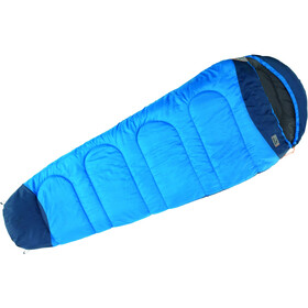 Easy Camp Callisto Sovepose, blue